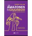 Les Amazones de la chanson