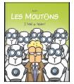Alsy - Les Moutons T3 : I had a team !