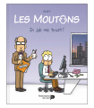 Alsy - Les Moutons T2 : In job we trust!