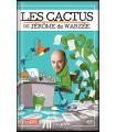 Les Cactus de Jérôme de Warzée - T1