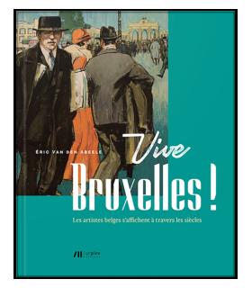Vive Bruxelles !