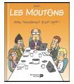 Alsy - Les Moutons T1 : Make management great again !