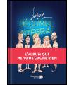 duBus - Décumul intégral