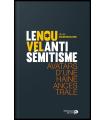 Le Nouvel antisémitisme
