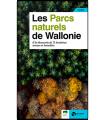 Les Parcs naturels de Wallonie