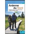 Ardenne du Nord