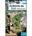 Ardenne du Sud
