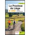 La Province de Liège à vélo - Topoguide