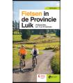 Fietsen in de Provincie Luik