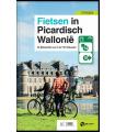 Fietsen in Picardisch Wallonië