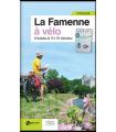 La Famenne à vélo - Topoguide