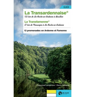 La Transardennaise
