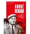 André Renard
