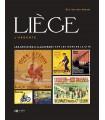 Liège l'Ardente